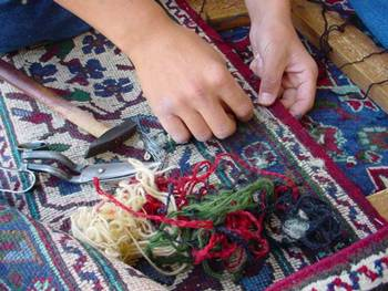 royal carpet about us | Traditional Carpet Repair