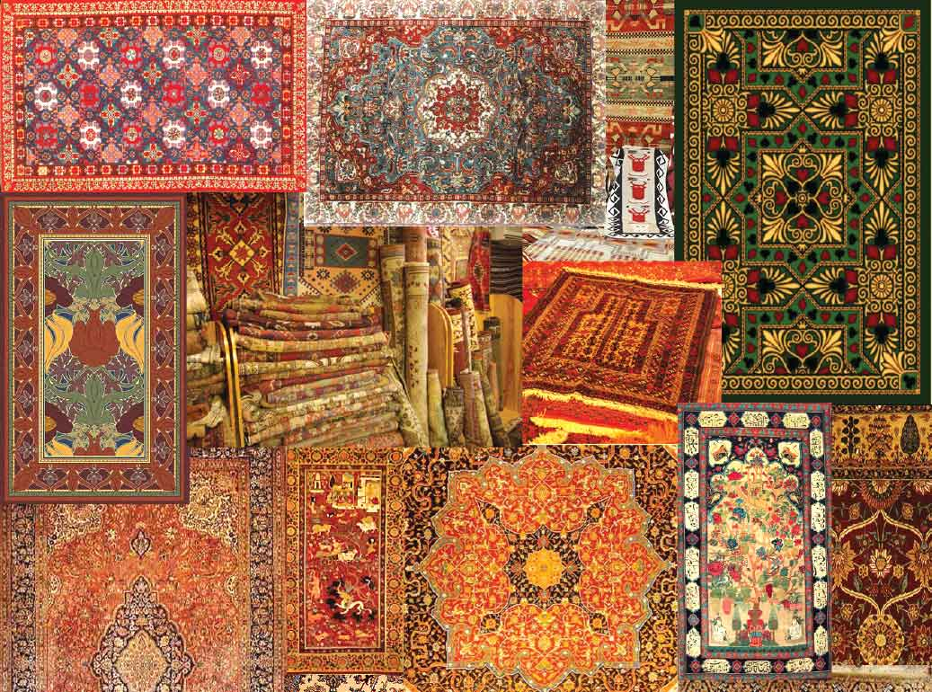 Royal carpet repair and restorations| Shop carpet collection online