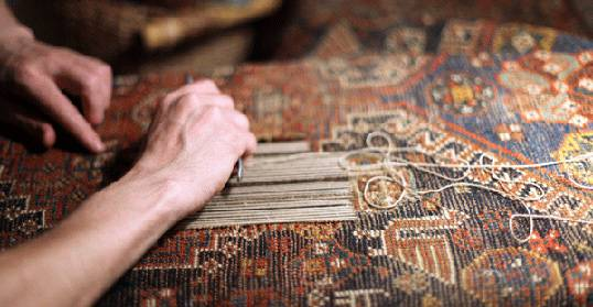 royal carpet about us | Carpet Cleaning
